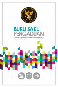 Buku Saku Pengaduan DKPP